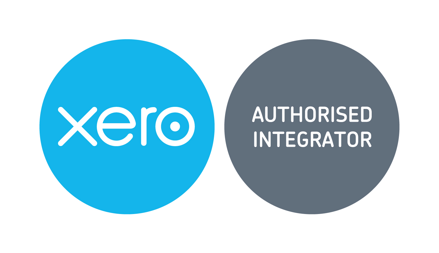 Xero Authorised Integrator in Canberra
