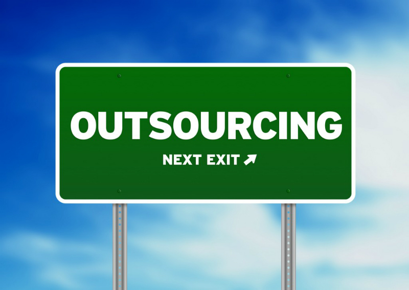 outsourced bookkeeping in Canberra