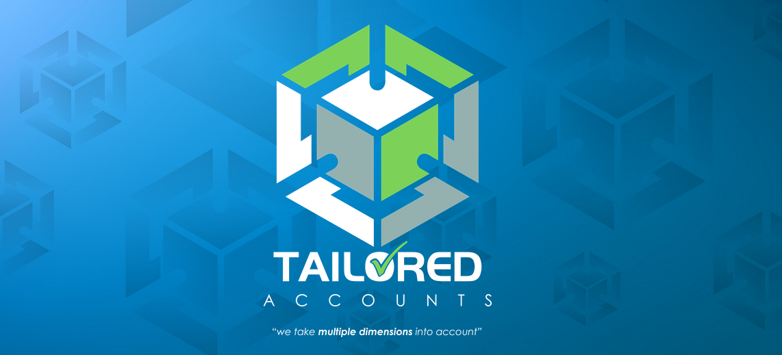 Tailored Accounts, a Canberra leading bookkeeping firm.