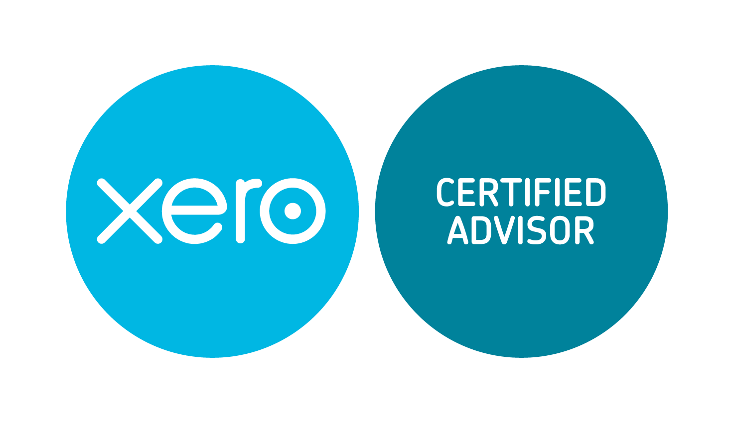 Xero Limited Logo