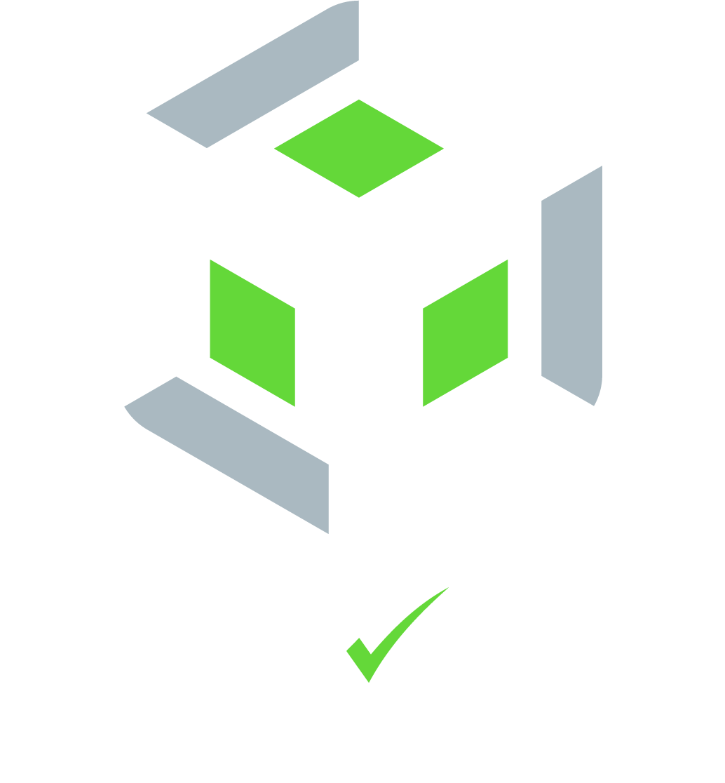 Tailored Accounts logo